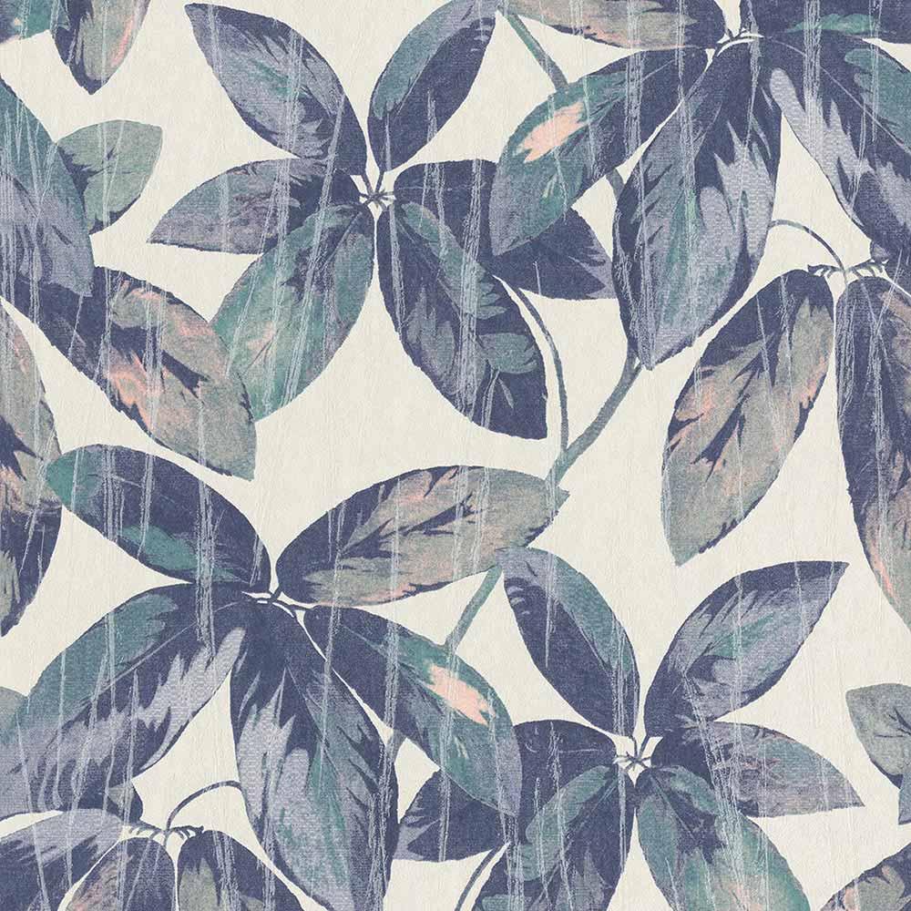 Rasch Textil Matera - Wallpaper SA Online